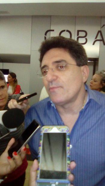 SE REDIRECCIONA LA DERRAMA TURÍSTICA: Se beneficia Cancún y la Riviera Maya de la reducción de viajes hacia el extranjero