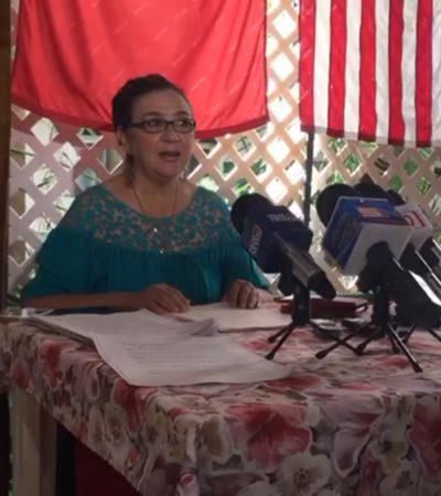 El 'Verde' quiere reformar la ley… para dejar de proteger a los manglares: ONG