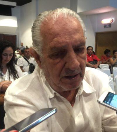 Lamentan hoteleros y empresarios 'pasividad' en temas de seguridad en Cancún