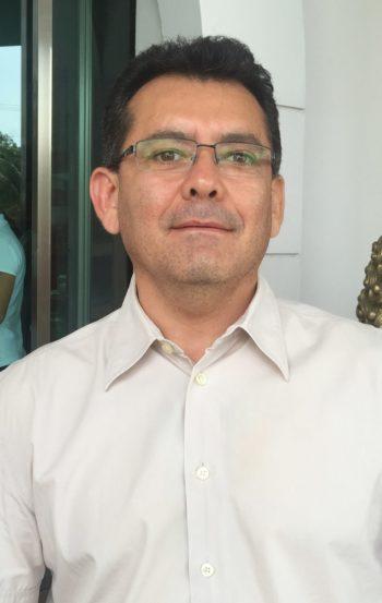 Se mantiene Canacintra estable, pero sin crecimiento en Cancún