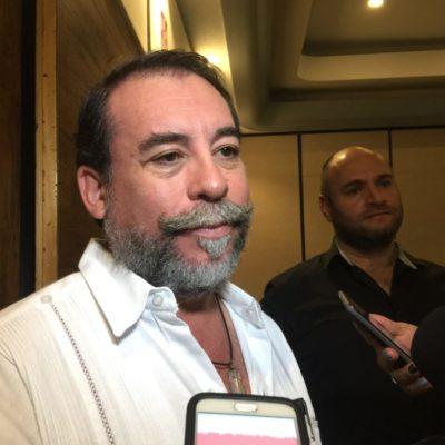Presentan proyecto de combustibles a domicilio y más baratos para el sector náutico de Cancún
