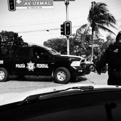 SE ASOMA QR AL ABISMO MÁS TEMIDO: La crisis de seguridad que golpea a destinos turísticos apunta a vulnerar al Estado