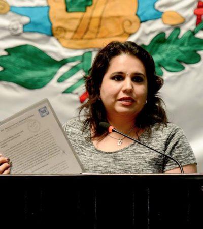 Proponen nueva Ley de Participación Ciudadana para validar el plebiscito, el referéndum y la iniciativa popular