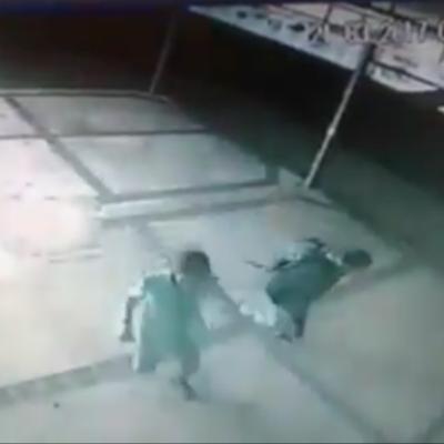 SIEMBRAN TERROR ENTRE RESTAURANTEROS: Documentan nuevos ataques a negocios en Cancún por cobro de derecho de piso; autoridades, rebasadas