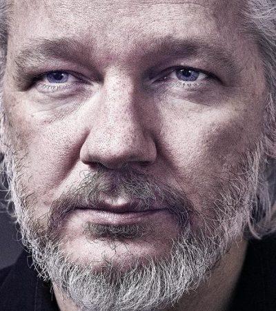 DESNUDA WIKILEAKS A LA CIA: Filtra documentos que revelarían arsenal de herramientas para 'hackear' teléfonos y SmartTVs para espiar a sus propietarios