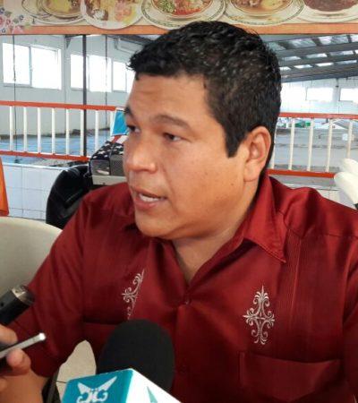 Alista Congreso nuevo foro en Cancún para definir la Ley de Movilidad de QR