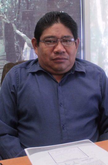 Buscan involucrar a empresarios de la zona hotelera de Tulum en programas de separación de residuos sólidos