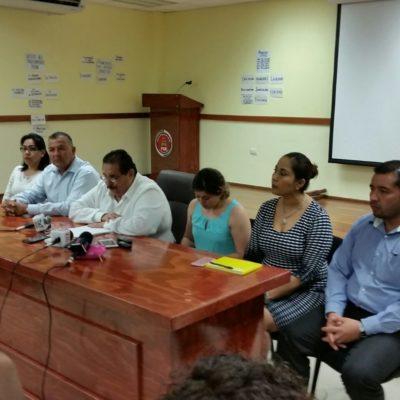 'AJUSTAN' FISCALÍA ANTE FALTA DE RESULTADOS: Nombran nuevo jefe de la Policía Ministerial a polémico ex jefe de escoltas de Edith Mendoza