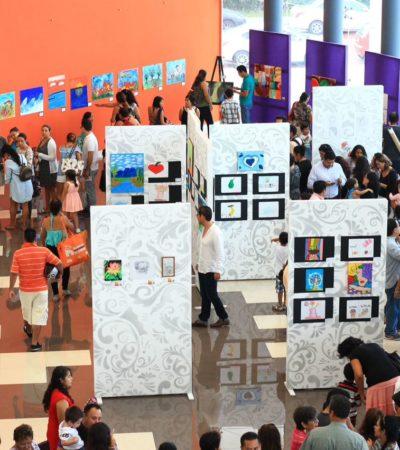 Presentarán ante el Cabildo proyecto para crear el Instituto de Cultura de Solidaridad
