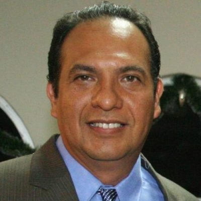 Balean al periodista Armando Arrieta Granados, jefe de redacción del periódico La Opinión de Poza Rica