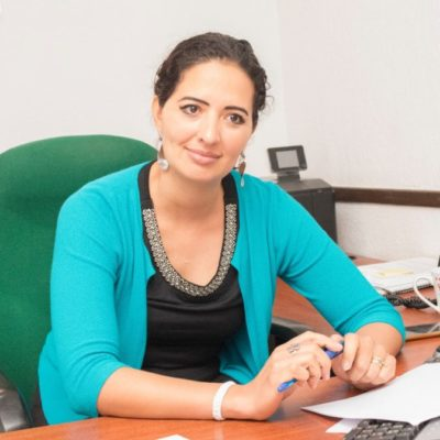 Dicen en Sefiplan que indicadores de deuda no afectan el desarrollo de Quintana Roo