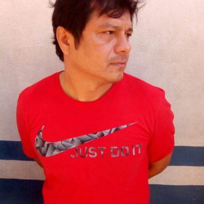 Fiscalía vincula a proceso al ex judicial Alejandro Chacón Mantilla