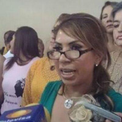 VIOLENCIA EN GUERRERO: Escolta de diputada priista mata a mujer y deja otros 6 heridos; guardias comunitarios lo someten y ejecutan