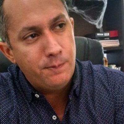 Rompeolas: Favio Bonilla se aferra