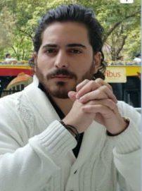 Por una denuncia de fraude promovida por su propia madre, detienen a Ermilo Castilla Ponce, hijo de poderoso empresario yucateco