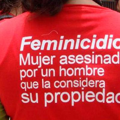 Aumenta la posibilidad de que la Segob emita alerta de género para QR tras la confirmación de feminicidio en Chetumal