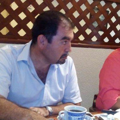 Militantes de Morena denuncian que Remberto gastó 4.5 mdp en roscas de reyes
