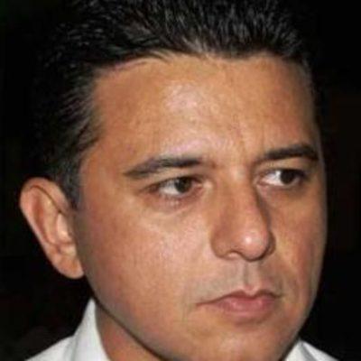 FREDY ES EL PRIMER EX FUNCIONARIO EN LA PICOTA: Ofrece Congreso procedimiento apegado a la ley en juicio político contra ex Alcalde de Cozumel