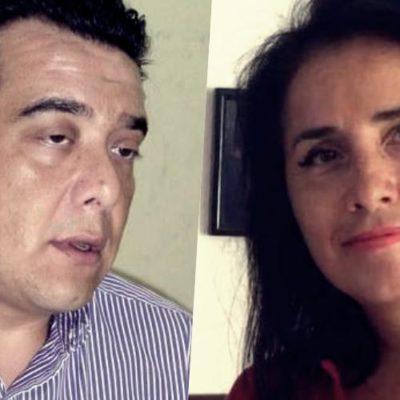 ALTAVOZ | Obstaculizan salida de Carlos Lima, ambiciones por la Presidencia del TSJ