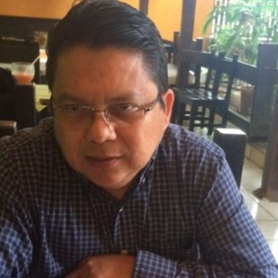 Anticipa PAN que no prevé alianzas en Quintana Roo rumbo a la elección del 2018