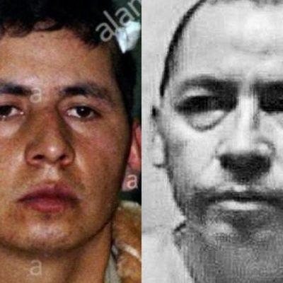 """""""ESTAR AQUÍ ES EL MISMO INFIERNO EN VIDA"""": A 23 años del asesinato de Colosio, Mario Aburto languidece en un penal en Tabasco"""