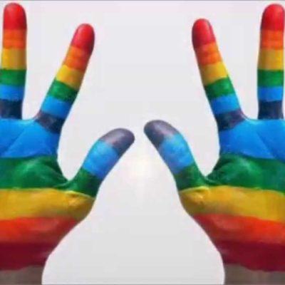 Creará PRD en Quintana Roo Secretaría de la Diversidad Sexual