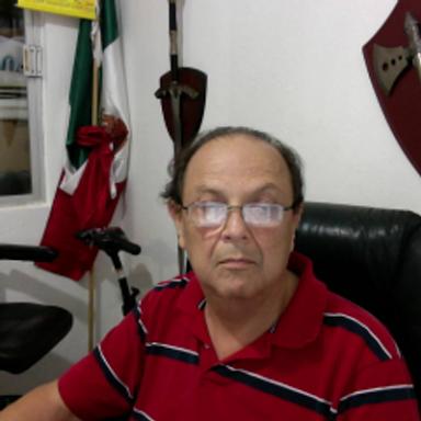 Fallece Don Raúl Alvarado, abogado y activista que dejó una honda huella en Solidaridad
