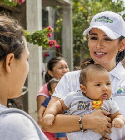 Aprueban el Reglamento de Integración y Funcionamiento de los Comités de Vecinos de Puerto Morelos