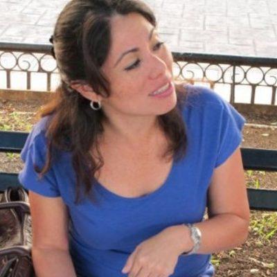 Hijos de la asesinada Emma Gabriela Molina permanecen bajo custodia de su abuela materna
