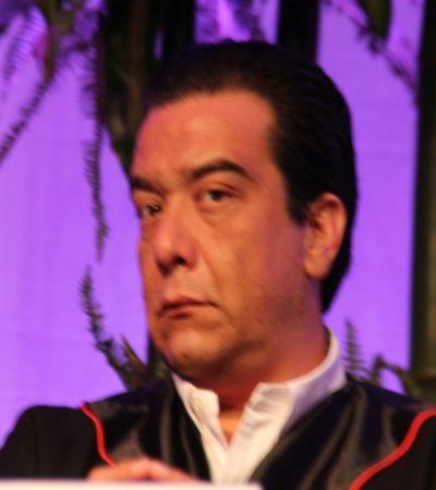 REGISTRO PÚBLICO DE LA PROPIEDAD, 'DESASEADO': Presentan denuncias contra la gestión de Carlos Lima Carvajal