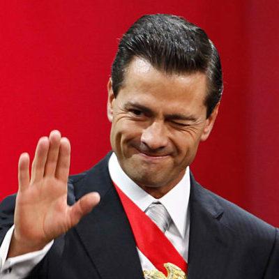 A los mexicanos, no hay chile que les embone | Por Raúl Caraveo Toledo