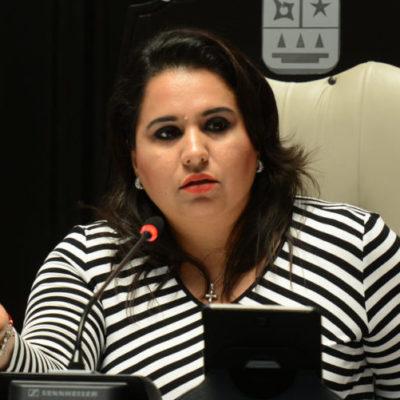 Ampliarán periodos ordinarios de sesiones para desahogar agenda legislativa