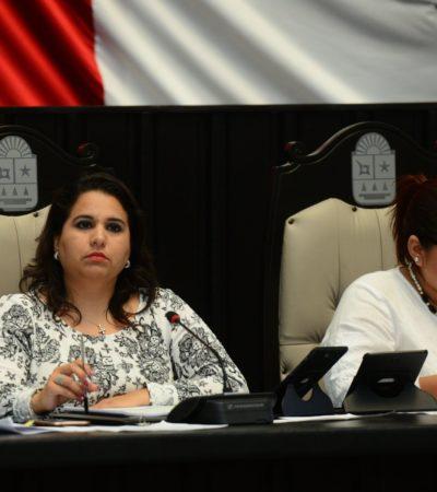 Rompeolas: Bonus Track | Se queda corta la nueva Fiscalía para la Atención de Delitos contra la Mujer