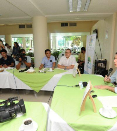 Ocupa Cancún y Solidaridad segundo y tercer lugar nacional en el consumo de 'crack' y marihuana entre adolescentes