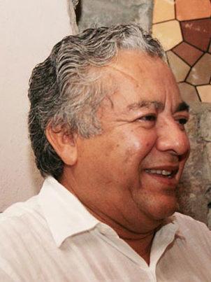 """""""CANCÚN NECESITA REINVENTARSE"""": Ex Alcalde Carlos Cardín dice que hay que crear una 'nueva sociedad' para enfrentar problemas como el de la inseguridad"""