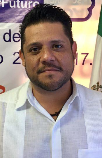 Escucharán panistas propuestas de todos los aspirantes a la presidencia de México