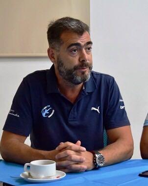 CONTRA VIENTO Y MAREA, EL RUGBY SE ABRE PASO: Sin apoyos, los Hammerheads de Cancún disputarán la final de la Liga Nacional
