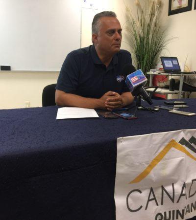 'AJUSTAN' PRECIO DE VIVIENDAS: Comprar casa representará desembolsar hasta 10% más por incremento de materiales de construcción