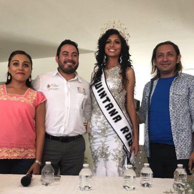 Alistan certamen de diversidad sexual en Cancún