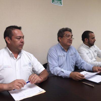 Alertan sobre reclutadoras laborales fraudulentas en Quintana Roo