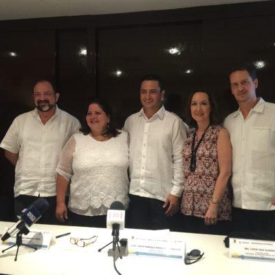 ALINEAN ESTRATEGIAS DE PROMOCIÓN EN LA PENÍNSULA: Relanzarán QR y Campeche iniciativas para impulsar turismo en la región