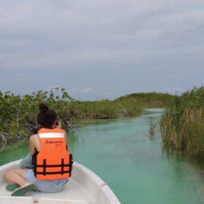 Expertos internacionales analizarán en Cancún el futuro del turismo social y sustentable