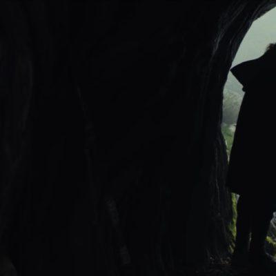 VIDEO | Estrenan el primer trailer de la próxima película de 'Star Wars: El Último Jedi'