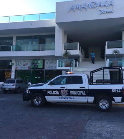 Más del 50% de empresarios han sido víctimas de la delincuencia, revela encuesta de Coparmex