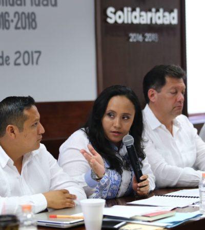 Aprueba Cabildo elevar tope del valor de viviendas para que grupos vulnerables obtengan descuento en predial