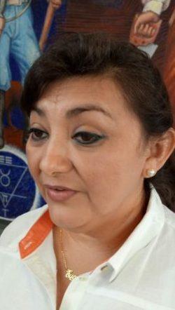 Pide diputada que Tránsito de Cancún no cobre 'doble' por permisos para circular