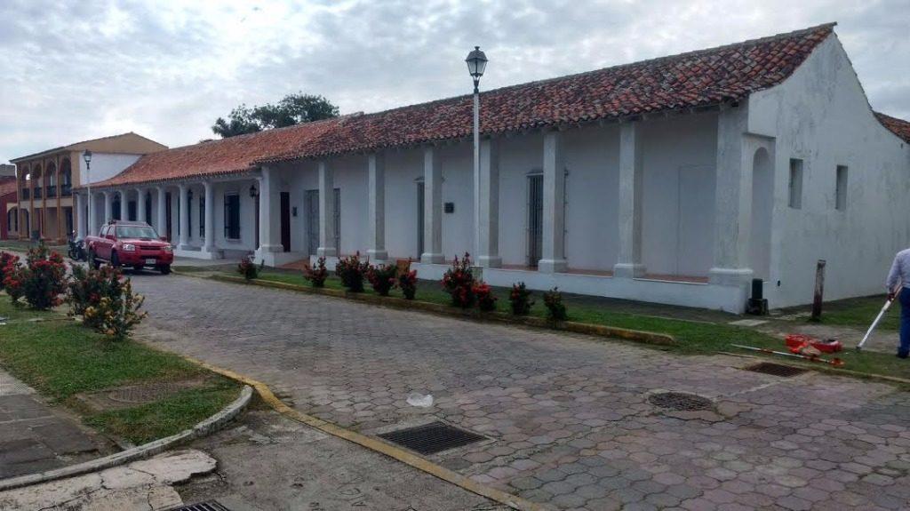 """EXPROPIA YUNES CASA DE JAVIER DUARTE: Firma Gobernador decreto para recuperar propiedad comprada """"a través de prestanombres"""""""