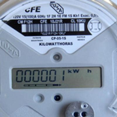 Que CFE aceptó solicitud de diputados para reducir el precio de la luz, pero sólo en Cancún, Cozumel e Isla Mujeres