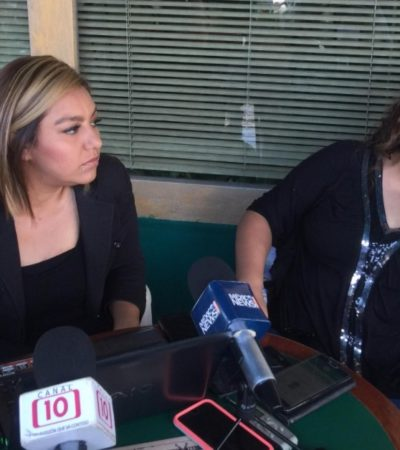 Preocupa incremento de obesidad en Cancún