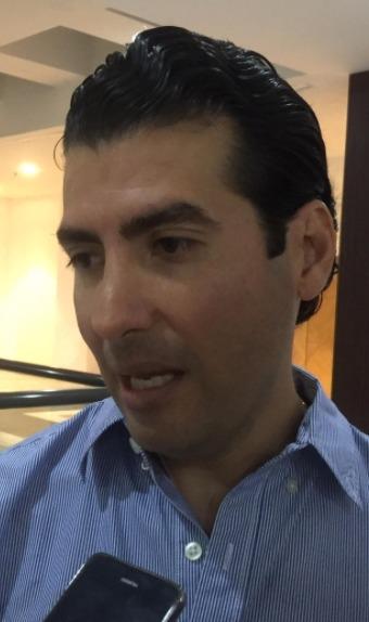 Náuticos podría ampararse ante cobro de Ecología en Cancún